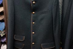 Jacket-47