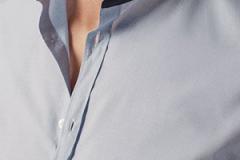 ShirtC11