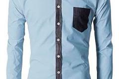 ShirtC3