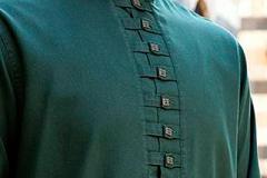 ShirtC7