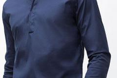 ShirtC8