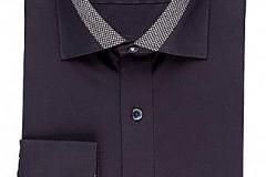 Shirt-10