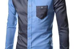 Shirt-102