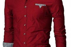 Shirt-103