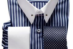 Shirt-104