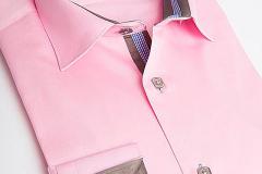 Shirt-107