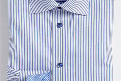 Shirt-113
