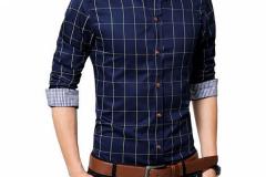 Shirt-114