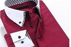 Shirt-125