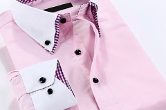 Shirt-126