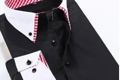 Shirt-127