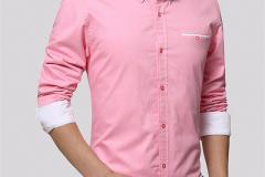 Shirt-129