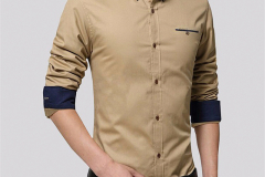 Shirt-130