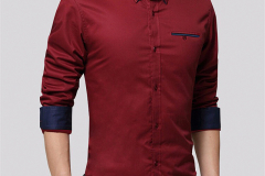 Shirt-131