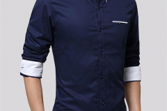 Shirt-132