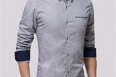 Shirt-133