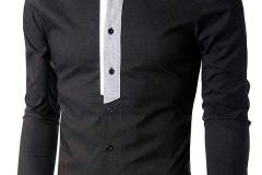 Shirt-136