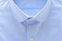 Shirt-32