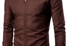 Shirt-44