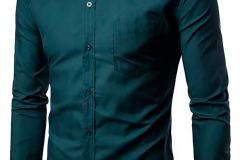 Shirt-45