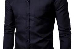 Shirt-46