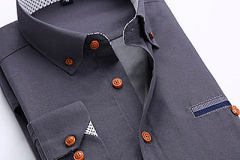 Shirt-49