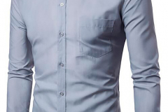 Shirt-53