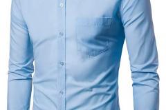 Shirt-57