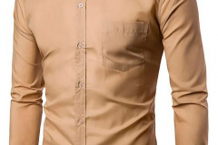 Shirt-60