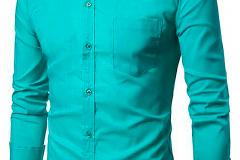 Shirt-62