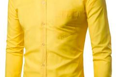Shirt-64