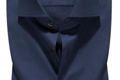 Shirt-66