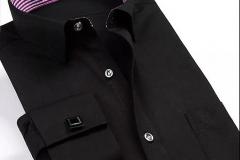 Shirt-67