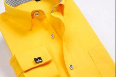 Shirt-69