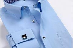 Shirt-70