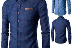 Shirt-78