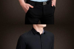 Shirt-79