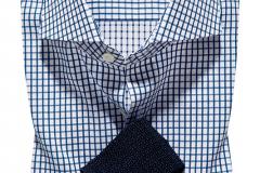 Shirt-87
