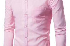 Shirt-89