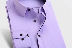 Shirt-91