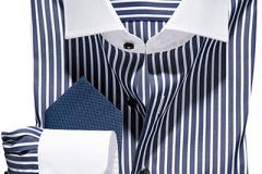 Shirt-95