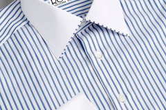 Shirt-99