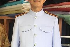 Chinese-5
